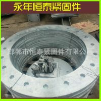 e3\4高强度螺丝异型件 非标不锈钢螺栓异型件 建筑预埋异形件厂家
