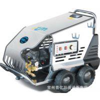 意大利进口ITM热水高压清洗机 HYNOX130.10冷热水高压清洗机