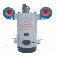 棚舍热风器 使用燃料广泛 节能环保/养鸡养猪自动化养殖设备