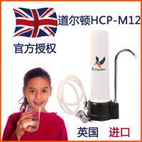 英国道尔顿家用净水机 家用直饮机 厨房净水器滤水器 净水机批发
