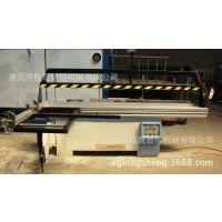 隆晟提供高精度亚克力切割 亚克力板材切割机 亚克力数控雕刻机