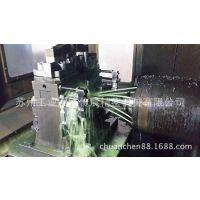 CNC机械加工,机床配件附件加工,泵体加工,空调周边零件机加工