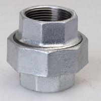 山东迈克沟槽管件\\\\玛钢管件供应商\\的沟槽管件