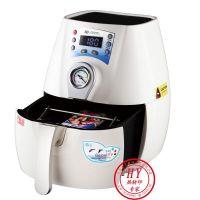 直销新款ST-1520 3D真空热转印机 简约小型热转印机 时尚3D机