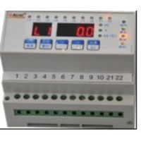 ARCM300-J1/J4/J8导轨火灾监控装置厂