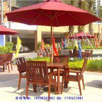 厂家供应休闲家具套装 室外桌椅餐桌 休闲餐厅组合桌椅