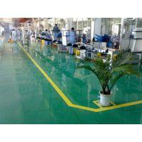 东莞清溪地板漆-环氧树脂地板漆-寮步环氧地板涂料供应厂家