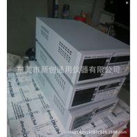 新创Chroma66202回收/出售电能功率表