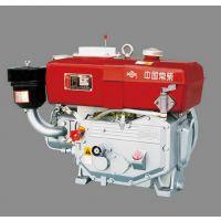 R180常柴发动机  常柴内燃机 柴油机 发动机  柴油发动机 柴油