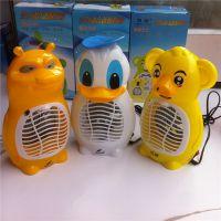 火爆热销 家用灭蚊灯  全自动吸蚊灯 驱蚊器捕蚊器无辐射量大从优
