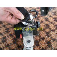 轮椅固定装置 型号:M330610 库号:M330610