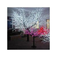甘肃内外全彩LED屏,兰州监控设备供应商,兰州舞台灯光设计