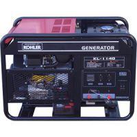 厂家直销13KW美国科勒KL-1130汽油发电机/KOHLER