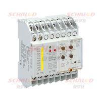 供应原装进口DOLD继电器 DOLD电流继电器 DOLD时间继电器
