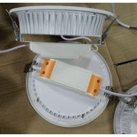 30W LED筒灯公司五年质保 拓普绿色科技8寸工程筒灯工厂