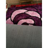 家用地毯地垫/酒店地毯地垫/块毯/客厅地毯地垫/卧室,办公室满铺地毯/PVC批发零售地毯地垫