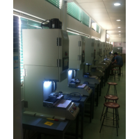 供应武汉1吨-5吨桌面式伺服压装机,数控压力机,伺服电子压力机