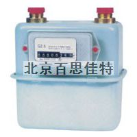 百思佳特xt51847家用煤气表(普通)