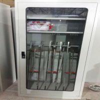 电力普通安全工具柜价格 石家庄金淼电力生产销售
