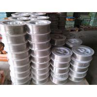 郑州ZD3耐磨焊条 ZD3耐磨药芯焊丝