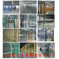 合肥振彪塑料环卫设施/隔音板