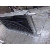 热风循环烘箱加热器生产厂家 润泽空调