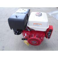 供应日本本田嘉陵GX390发动机/嘉陵GX390发动机供应价格