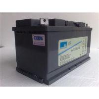 德国阳光蓄电池12V32AH报价