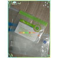 透明尼龙复合包装膜 可用于食品包装 真空包装 网纹压缩保鲜袋