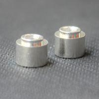 贴片螺母SMTSO-M3-6ET 表贴螺母柱 电路板导电柱 小批量散装供货