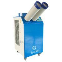 移动空调 移动岗位空调 移动工业空调