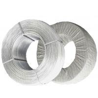 电工圆铝杆、导电用铝线