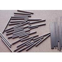 浙江不锈钢毛细管生产厂家 温州不锈钢毛细管生产厂家