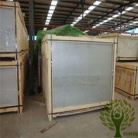 叶林同专业生产玻璃出口包装箱用免熏蒸杨木顺向多层板木方LVL