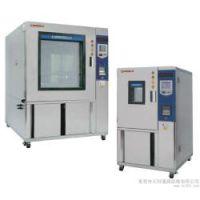 供应维修保养日立高低温试验机(带二手回收)