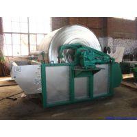 纸浆纤维处理设备山东铭昱环保生产,质量好