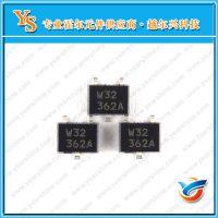 AKM旭化成原装进口现货EW632 热水器霍尔传感器ew-632