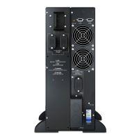 APC不间断电源UPS电源UPS机架式SRC系列SRC6000XLICH