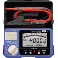 日置HIOKI绝缘电阻测试/兆欧表IR4057-20