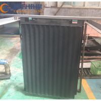 供应钛基体二氧化铅涂层钛网 钛电极专业生产厂家