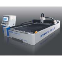 1000W光纤激光切割机,长沙光纤激光切割机价格,光纤激光切割机多少钱