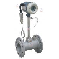 智能氩气流量计厂家 气专用体流量计选型