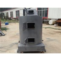 宇轩机械、反烧猪舍锅炉、猪舍锅炉