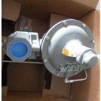 美国FISHER 299H调压器费希尔进口燃气减压阀