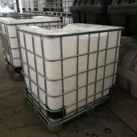【吨桶生产厂家】江阴哪里有卖耐酸碱吨桶 多少钱