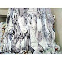 佛山回收_广州废品回收_物资回收