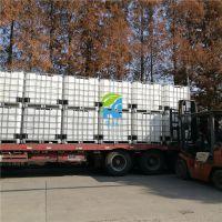 宣城 化工单位专用 真正耐酸碱 吨桶