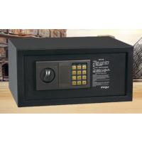 供应米谷保险柜2042x-1 酒店办公室保险柜 迷你电子锁防盗保管箱