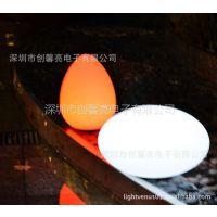 供应生产销售环保型户外庭院灯 25cm 30cm 35cm 45cm 50cm 60cm