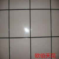 铝单板款式,铝单板规格